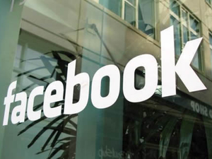 Facebook charges Cacafly with ad sales in Taiwan