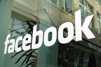 Will Facebook's plan to enter the stablecoin race upend e-commerce?