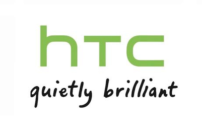PHD tipped to be handling HTC media business
