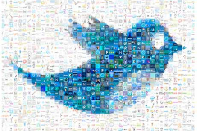 Twitter extends Promoted Tweets to Yahoo Japan and Flipboard