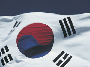 OPINION: Social Media in Korea needs to change the paradigm