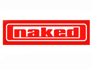 Naked's Jonny Shaw on specialist gaming arm Play