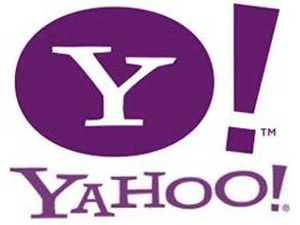 Digital moves this week from Yahoo, Ebay, Wunderman and more