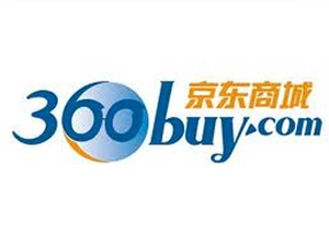 360buy.com wraps up media, creative, digital pitches