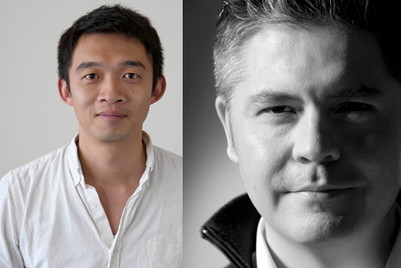 DDB China announces further senior executive changes
