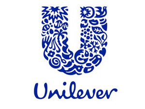 Unilever withdraws all advertisements from Philippine reality game shows
