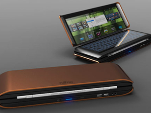 GADGET UPDATE powered by Stuff: Folding laptops and expandable USBs