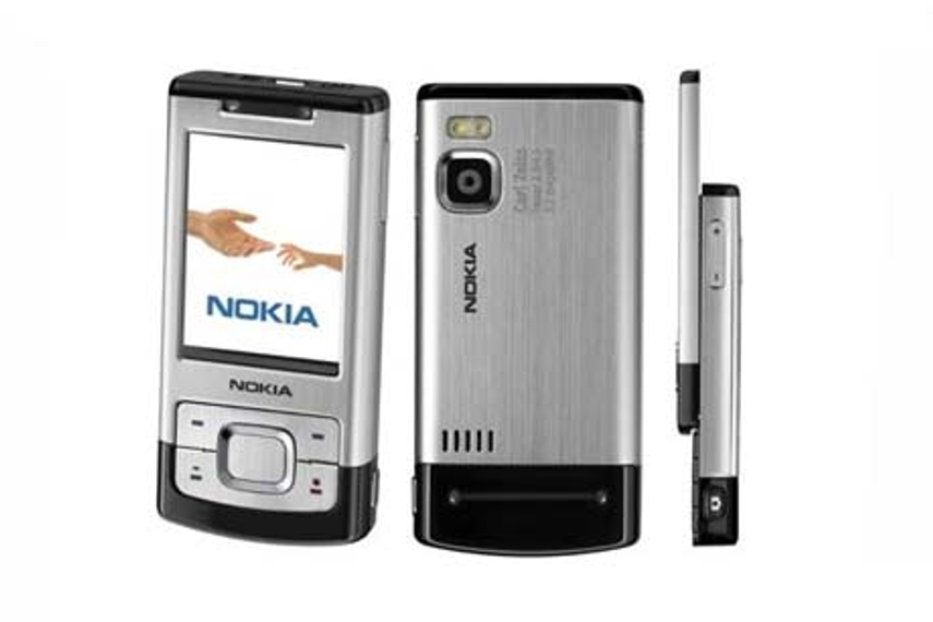 Nokia is the most favourite brand among Pakistani consumers.