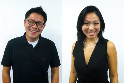 PHD Singapore boosts HP team with new hires