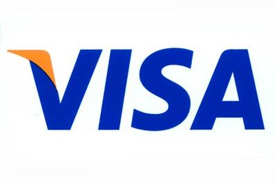 BBDO Proximity wins regional Visa digital business