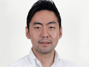The Integer Group Asia appoints Singapore head