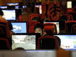 Vietnam, Philippines' online usage skyrockets: Comscore