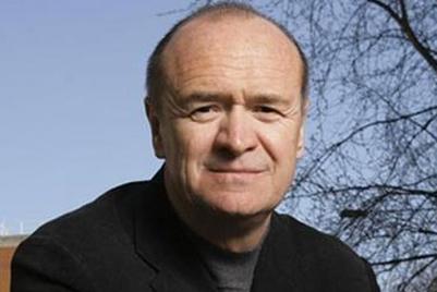 John Murray appointed Aegis Media's global digital leader