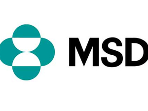 MSD selects Tonic for hair loss awareness campaign