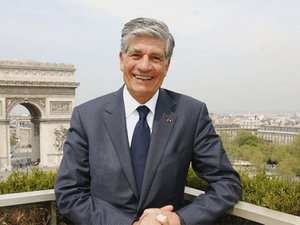 Publicis Groupe buys LBi for US$514 million