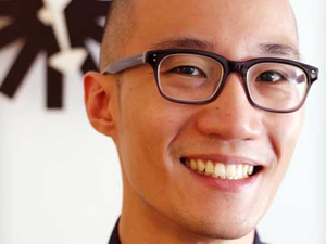 Bates 141 appoints creative director in Singapore