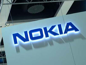 Brian Cooper joins W&K to take global Nokia role