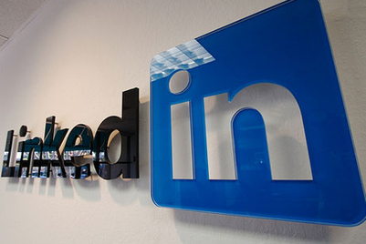 LinkedIn value soars to more than 500 times earnings