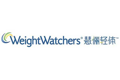 Rapp China lands Weight Watchers account