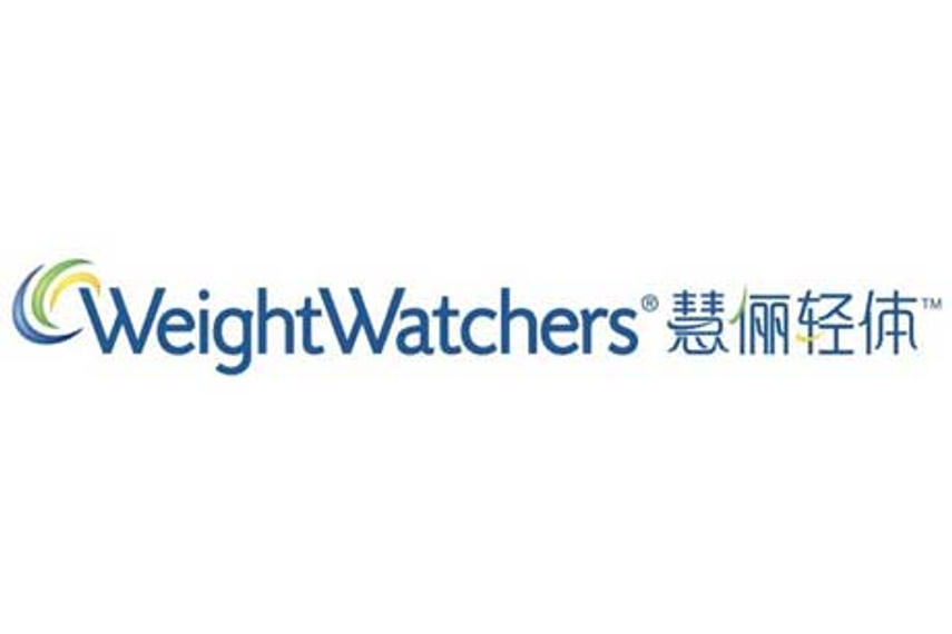 Rapp China wins Weight Watchers China account