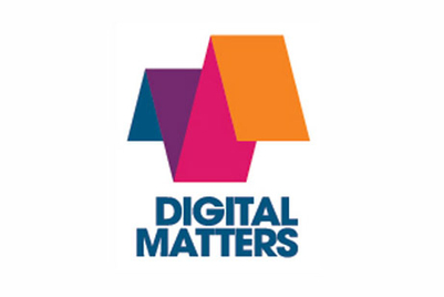 Industry heavyweights discuss Digital Matters in Singapore