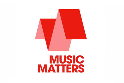 Music Matters: Top tips on choosing artists as brand advocates