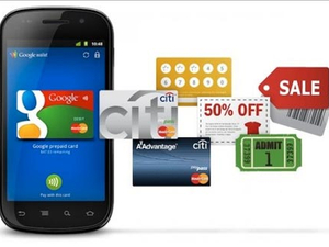Paypal sues Google over mobile payment trade secrets