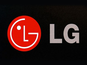 LG Electronics appoints iCrossing to global digital duties