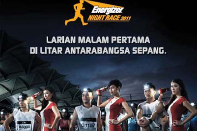 Energizer Malaysia acts fast to curb social media disaster