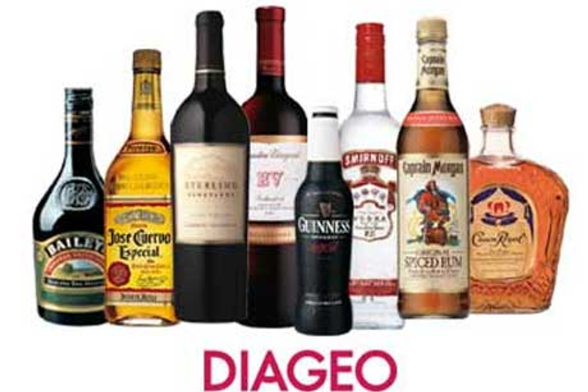 BBH India adds to its Diageo suite of products