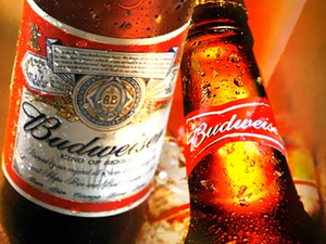 FA looks to Budweiser for global FA Cup drive