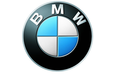 BMW Asia appoints Sethipong Anutarsoti as corporate affairs director