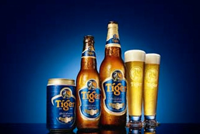 Tiger Beer appoints We Are Social as social-media agency
