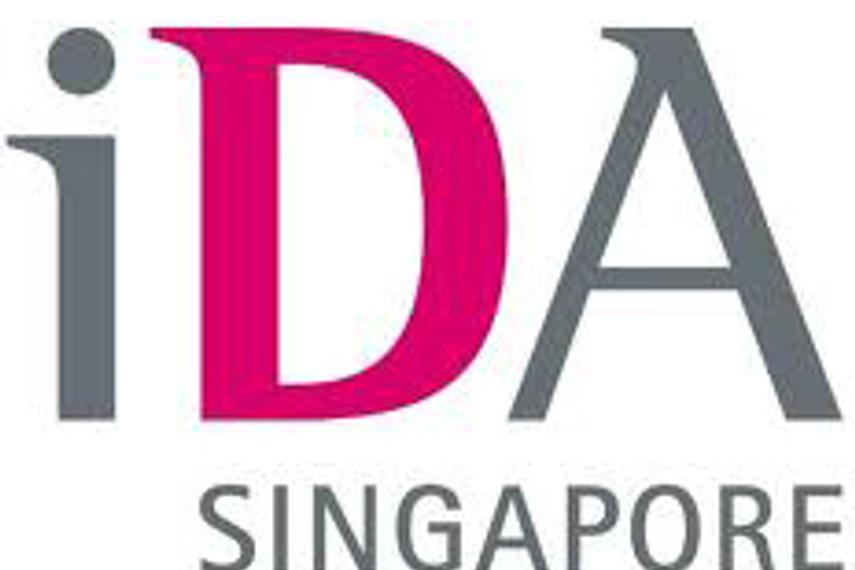 Infocomm Development Authority of Singapore (IDA)