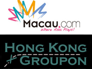 Digital moves this week from Groupon, RenRen.com, DG and more