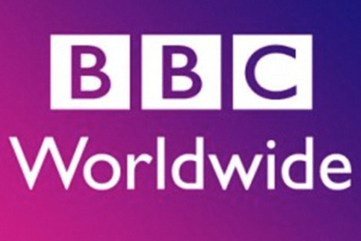 BBC Worldwide announces record profit