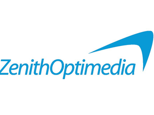 Zenith predicts stronger ad-spending in Asia-Pacific