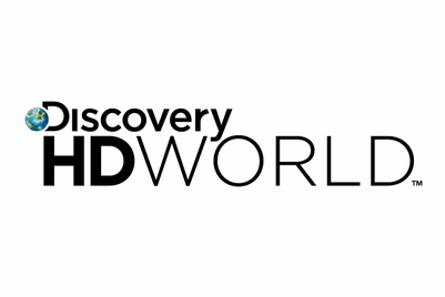 Discovery HD World launches in Thailand