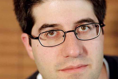 Joel Cohen, writer of the Simpsons, to headline Spikes Asia 2011