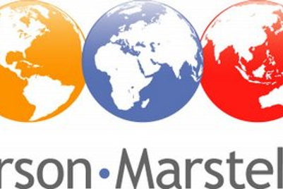 Burson-Marsteller China opens operation in Shenzhen