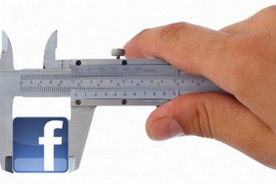 What's a 'like' worth? Measuring success for social media campaigns