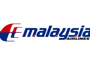 Malaysia Airlines shortlists agencies for corporate identity and master creative accounts