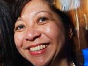 Mitos Borromeo steps into lead role at Bates 141 Philippines