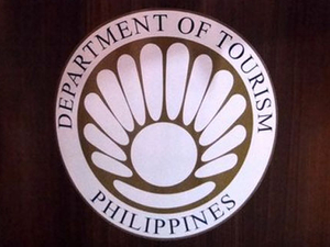 Philippine Department of Tourism shortlists seven agencies for creative account