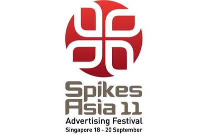 Spikes Asia 2011 announces design, digital & mobile and PR jury members
