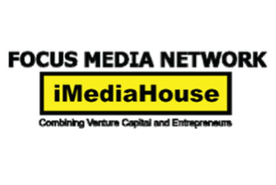 Focus Media Network receives investment boost from Gen2 Partners