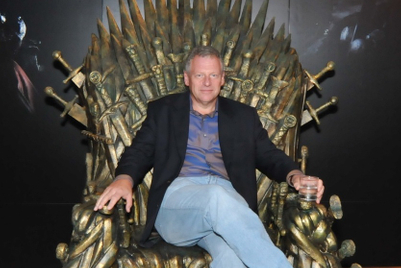 HBO Asia's Game of Thrones screening