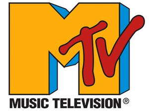 MTV India added to Vizeum's Viacom 18 media remit