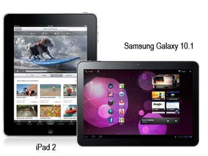 Digital happenings this week from Samsung, Google, Facebook and more
