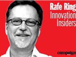 Innovation Insiders: Microsoft's Asia CMO Frederique Covington-Corbett